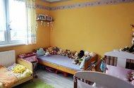 N49103_dětský pokoj