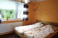 N49103_ložnice