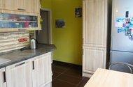 N49103_kuchyně3