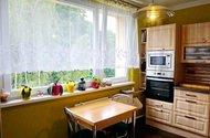 N49103_kuchyně