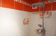 N49103_koupelna2