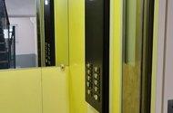 N49103_výtah