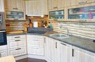 N49103_kuchyně2