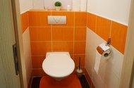 N49103_toaleta