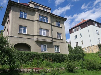 Pronájem, Byty 2+kk, 50m² - Liberec XIV-Ruprechtice