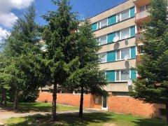 Prodej bytu 3+1/L v Raspenavě