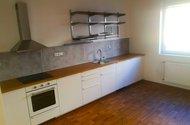 N49021_kuchyňská linka