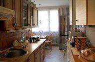 N49124_kuchyně