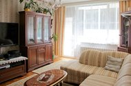 N49124_obývací pokoj
