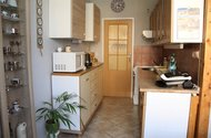 N49124_kuchyně_