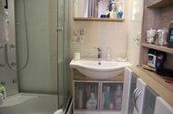 N49124_koupelna