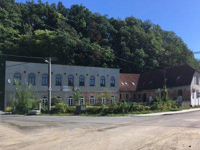 Prodej, Restaurace, 1000m² - Bílý Kostel nad Nisou