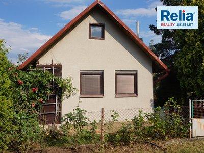 Prodej, Pozemky - zahrady, 333m² - Bílina - Pražské Předměstí