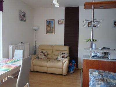 Prodej, Byty 3+kk, 66m² - Liberec VI-Rochlice