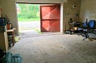 N49134_garáž4