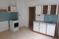 49092-kuchyň