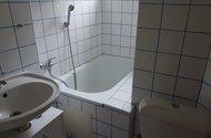 49092-toaleta