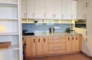 N49137_Kuchyně