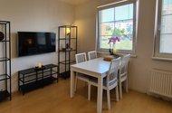 N49137_Obývací pokoj