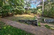 N49137_Park zelené údolí2