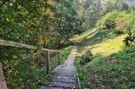 N49137_Park zelené údolí3