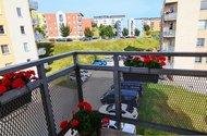 N49137_Výhled z balkónu