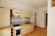 N49144_kuchyně2