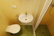 N49144_koupelna