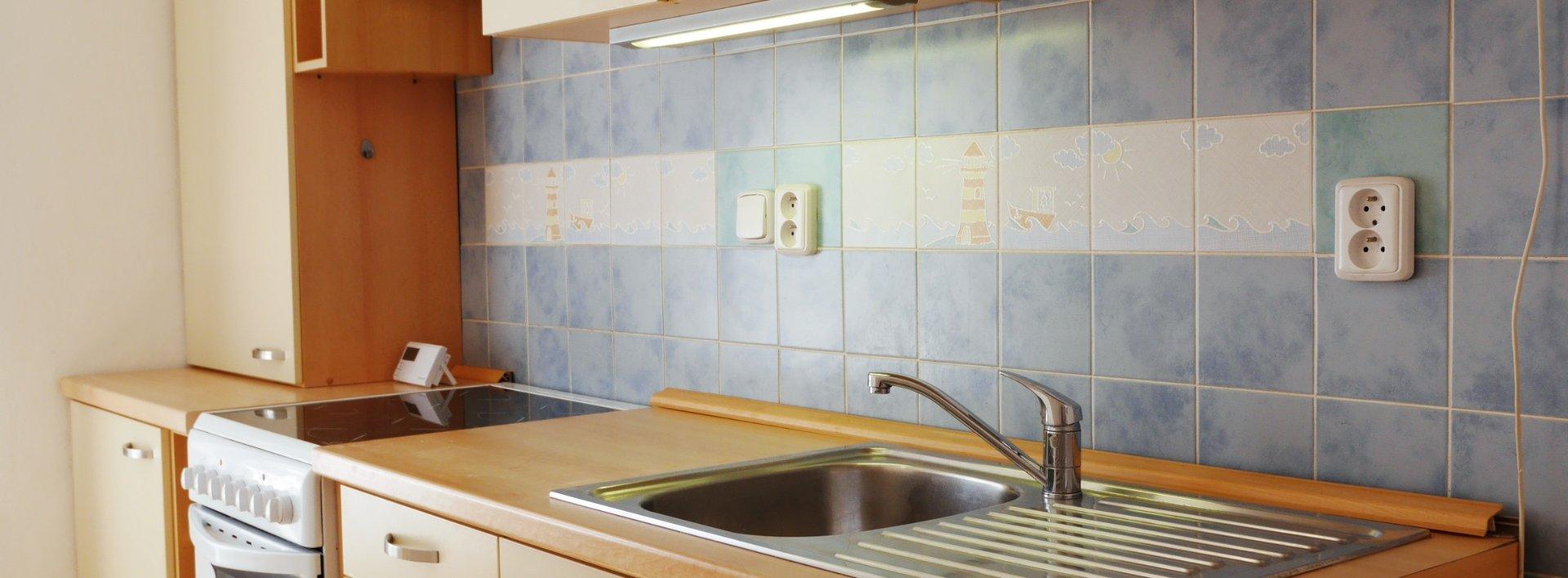 Pronájem pěkného bytu 30 m² v těsné blízkosti náměstí, Ev.č.: N49144