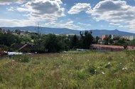 N49145_hezký výhled do okolí