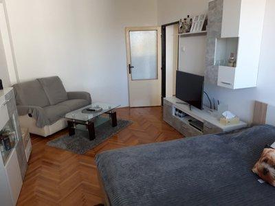 Pronájem, Byty 1+1, 40m² - Liberec VI-Rochlice
