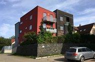 N49161_dům