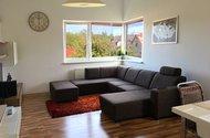 N49161_obývací pokoj