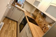 N49164_kuchyňský kout