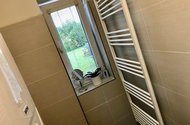 N49164_koupelna,WC