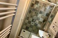 N49164_sprchový kout