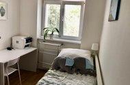 N49164_pokoj s pracovnou
