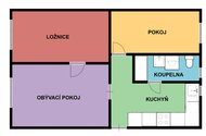 N49164_dispozice bytu
