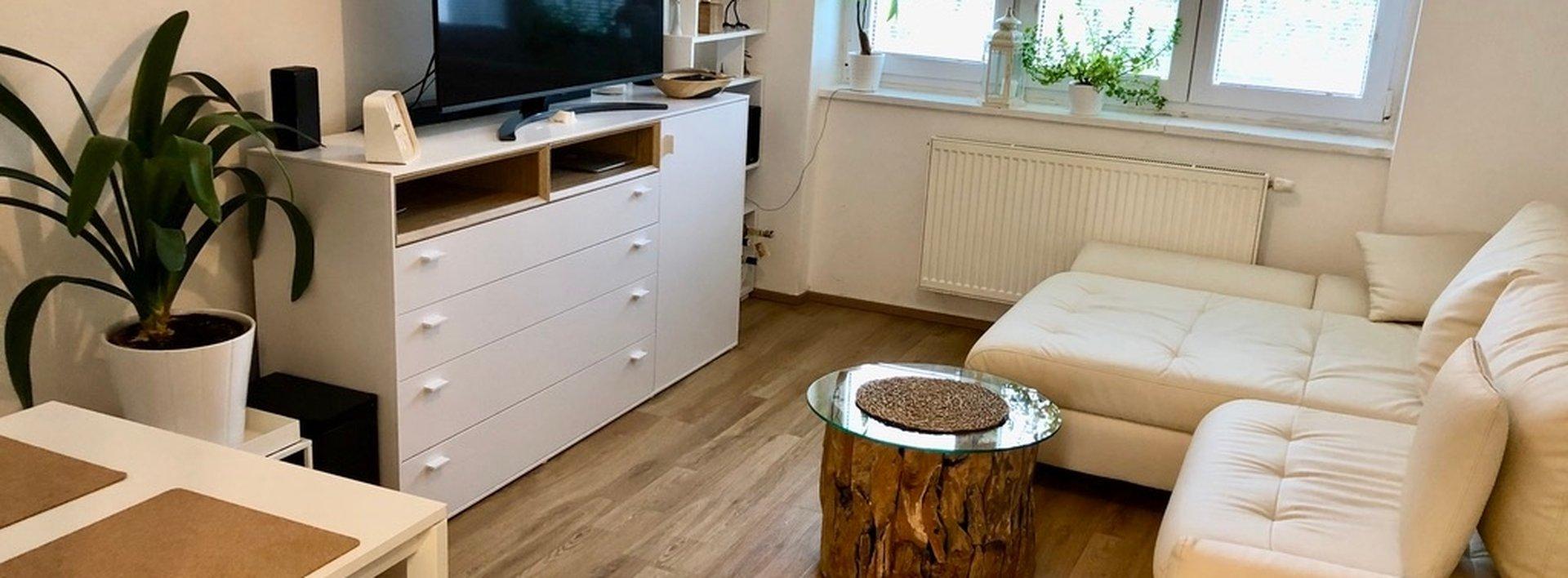 Prodej bytu 3+kk, 52 m² - Praha -Ruzyně, ul. Stochovská, Ev.č.: N49164