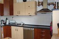 N49165_kuchyně2