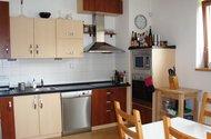 N49165_kuchyně