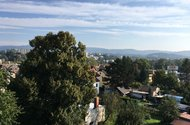 N49168_výhled z okna