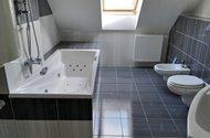 N49168_koupelna