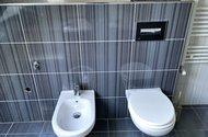 N49168_koupelna_WC