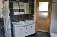 N49168_koupelna_umyvadla