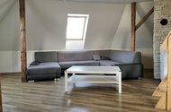 N49168_obývací pokoj
