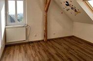 N49168_dětský pokoj