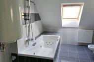 N49168_koupelna_vana