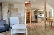N49168_obývací pokoj_