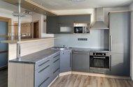 N49168_kuchyně